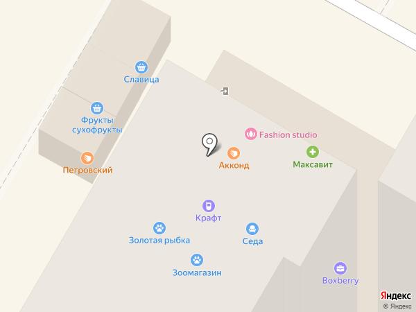 С.П.фото на карте Новочебоксарска