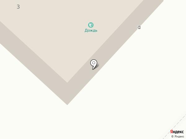 Чувашский государственный экспериментальный театр драмы на карте Новочебоксарска