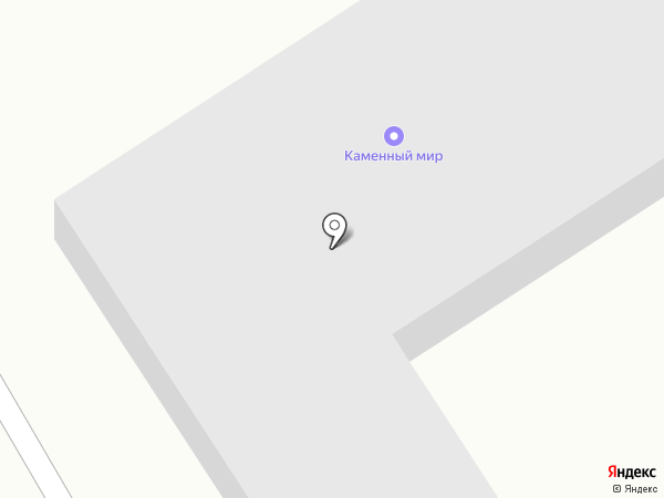 Елена на карте Новочебоксарска