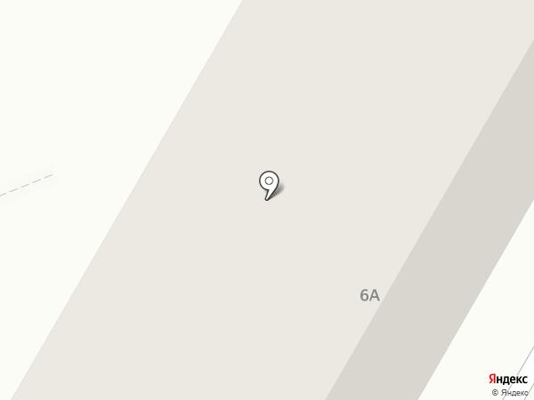Посиделки на карте Новочебоксарска