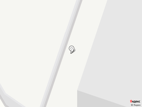 Атмос на карте Медведево
