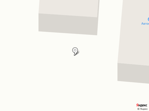 Транспортная компания на карте Медведево