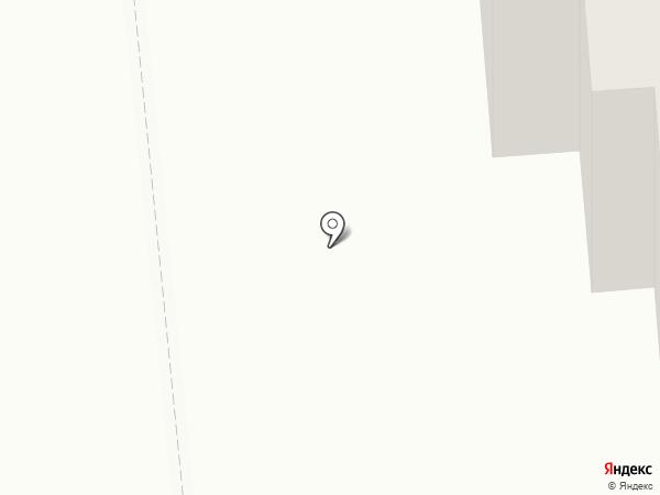 Платежный терминал, Россельхозбанк, ПАО на карте Медведево