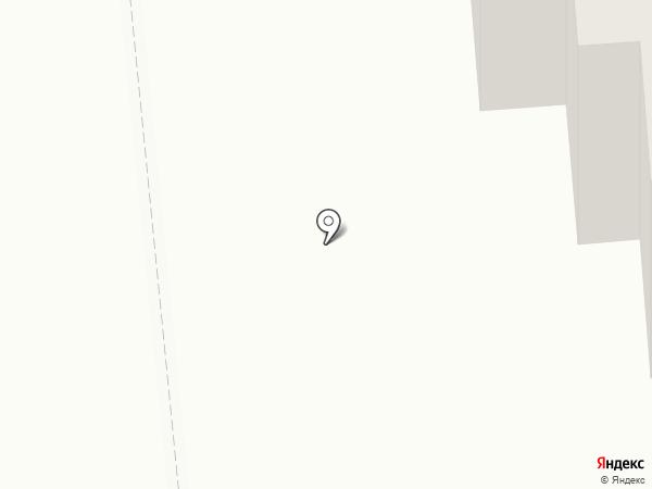 РоссельхозБанк на карте Медведево