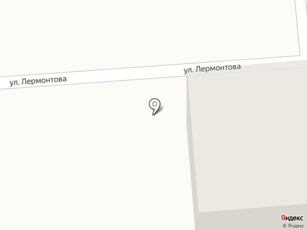 Коллегия адвокатов Медведевского района Республики Марий Эл на карте Медведево