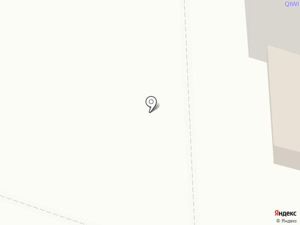Avon на карте Медведево