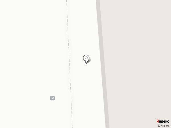 Йола маркет на карте Медведево