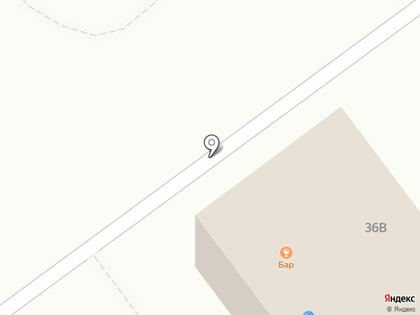 Экспресс Ломбард на карте Йошкар-Олы