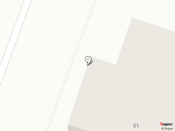 У Василича на карте Йошкар-Олы