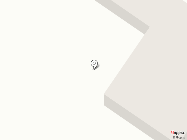 Семейная баня на карте Йошкар-Олы