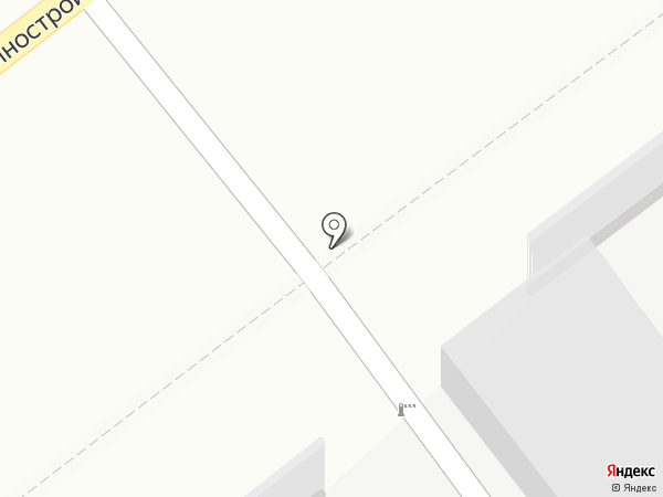 Домашняя трапеза на карте Йошкар-Олы