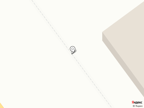 НП Комплект на карте Йошкар-Олы