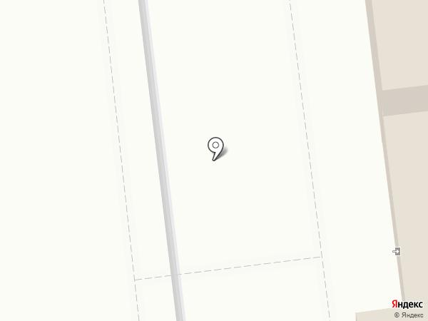 Управление Федеральной службы судебных приставов по Республике Марий Эл на карте Йошкар-Олы