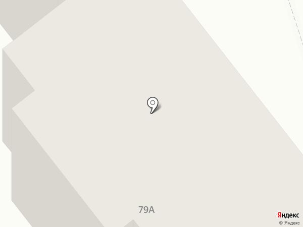 Valentina на карте Йошкар-Олы