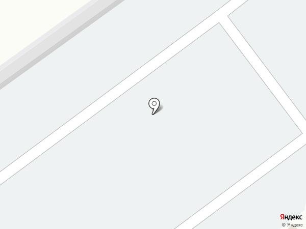 ПартнерАВТО на карте Йошкар-Олы