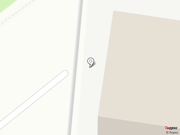 Партнер на карте Йошкар-Олы