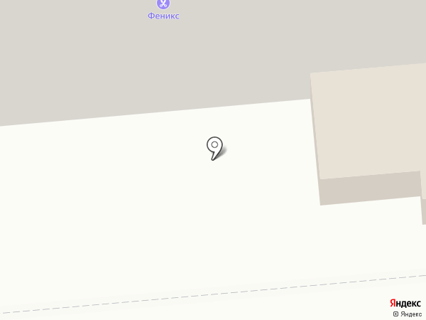 Трастинвест на карте Йошкар-Олы