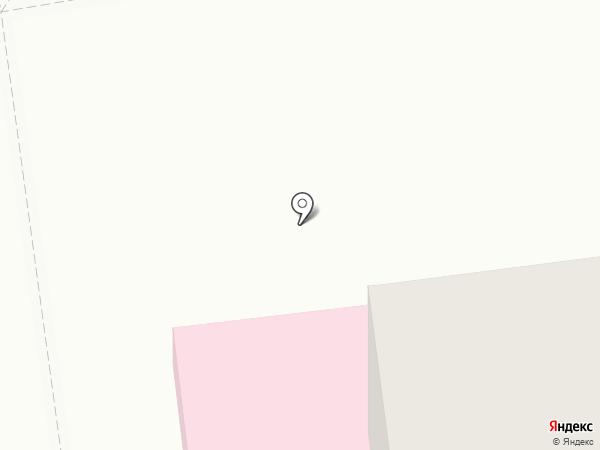Республиканский центр по профилактике и борьбе со СПИДом и инфекционными заболеваниями на карте Йошкар-Олы