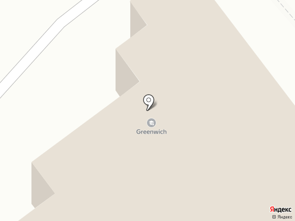 Сантехника для вашего дома на карте Йошкар-Олы