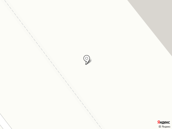 Взаимокредит, КПКГ на карте Йошкар-Олы