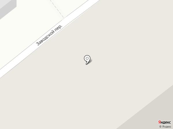 Sofia на карте Йошкар-Олы