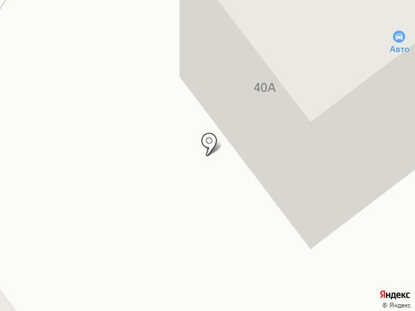 Ovix Media Group на карте Йошкар-Олы