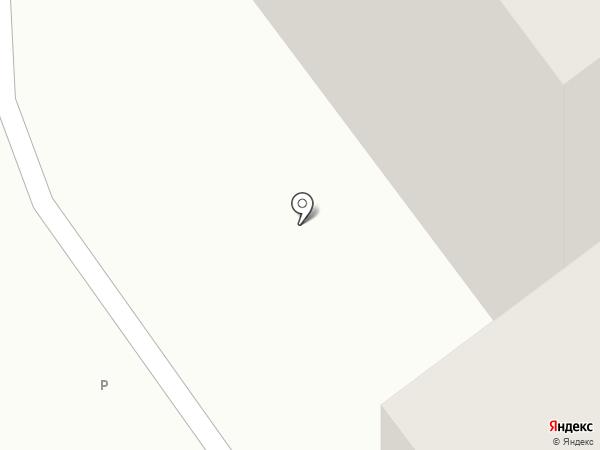 Альфа-банк на карте Йошкар-Олы