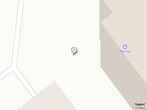 Диагональ-М на карте Йошкар-Олы
