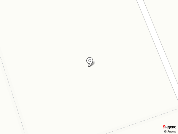 DATSUN на карте Йошкар-Олы