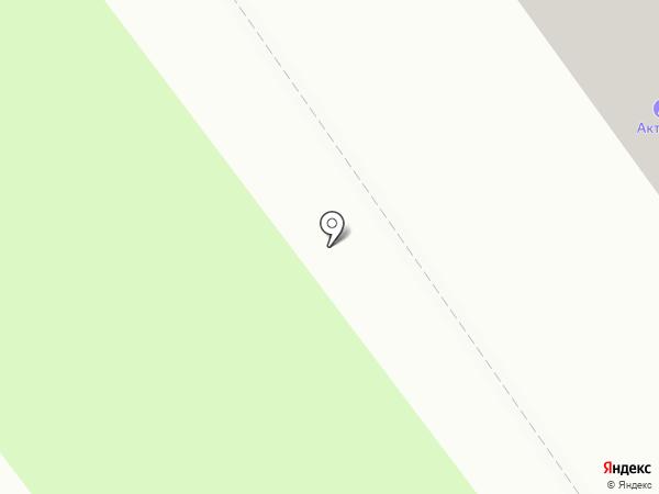 Марийские печи и котлы на карте Йошкар-Олы