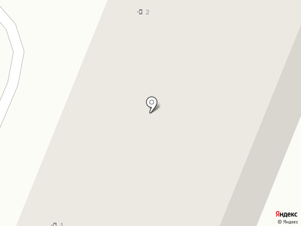 Росинструмент на карте Йошкар-Олы