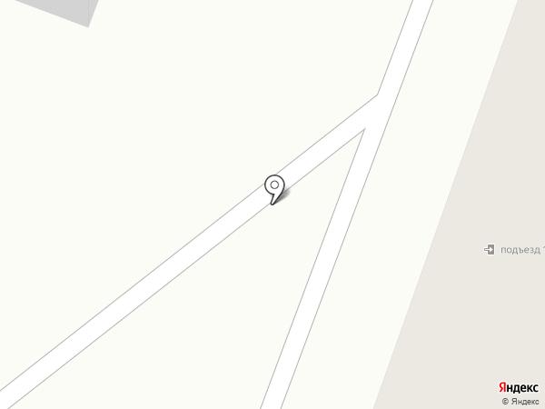 Всё по-уму! на карте Йошкар-Олы