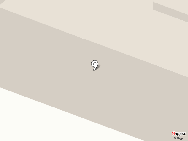 Стройситигрупп на карте Йошкар-Олы