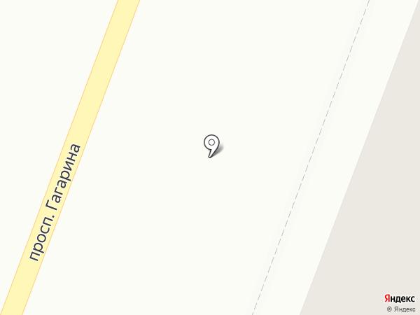 Банкомат, АКБ Спурт, ПАО на карте Йошкар-Олы