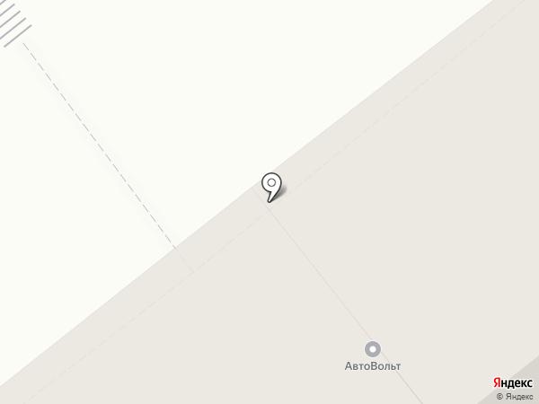 Вкусная лавка на карте Йошкар-Олы