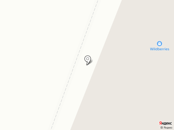 Перфекто на карте Йошкар-Олы