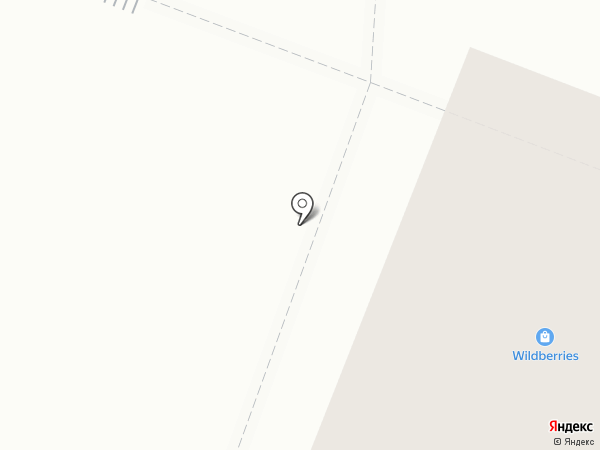 Все для вас на карте Йошкар-Олы