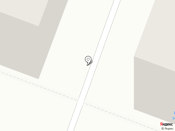 Фарш на карте Йошкар-Олы