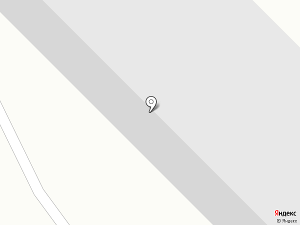 Фабрика межкомнатных дверей на карте Йошкар-Олы