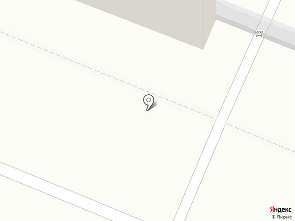Персона Star на карте Йошкар-Олы