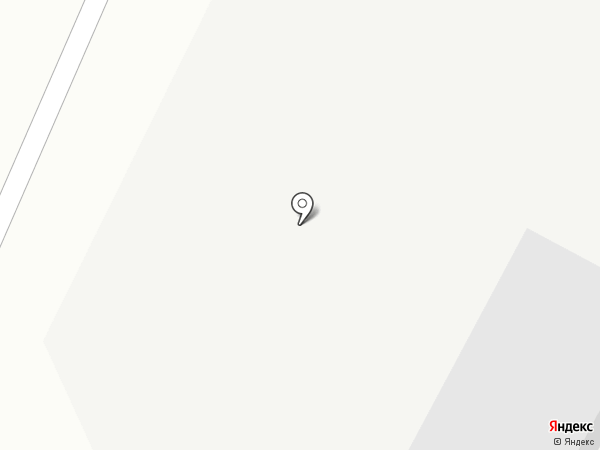 ПрофСтройПанель на карте Йошкар-Олы