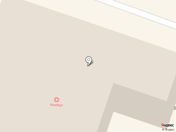 Платежный терминал, НБ Траст, ПАО на карте Йошкар-Олы