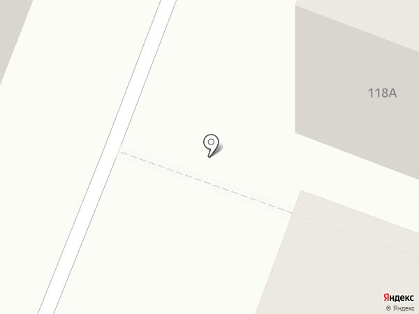 3D Decor на карте Йошкар-Олы