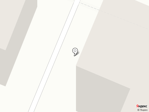 Мельник на карте Йошкар-Олы