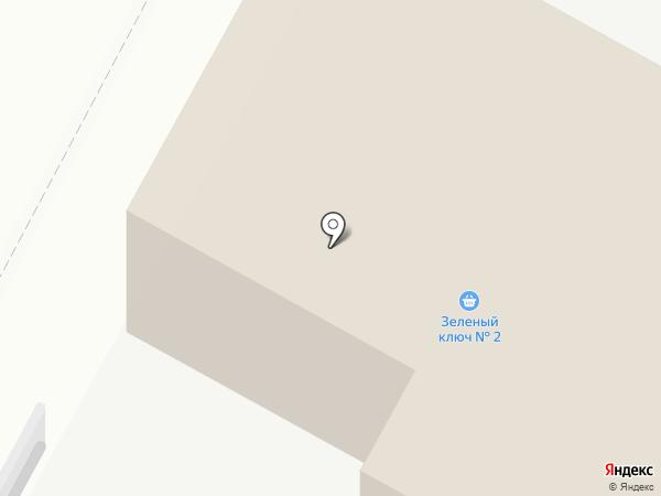 Арбитражный процесс на карте Йошкар-Олы