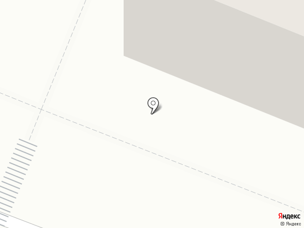 Магазин кофе и чая на карте Йошкар-Олы