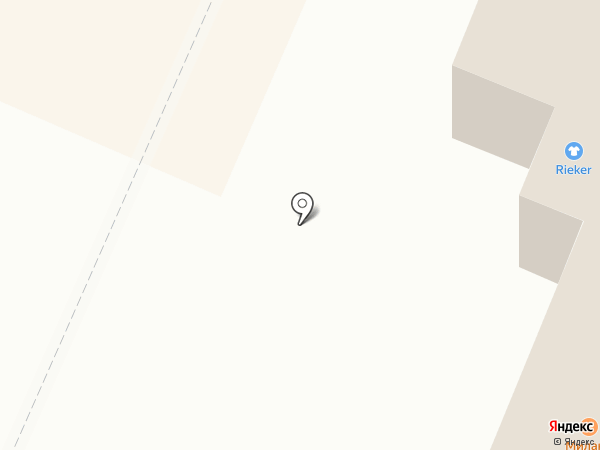 GreenBet на карте Йошкар-Олы