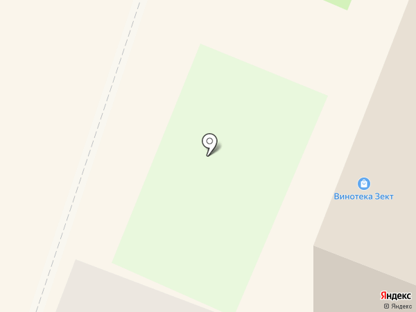 Coffee club12 на карте Йошкар-Олы