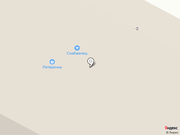 Прогресс на карте Йошкар-Олы