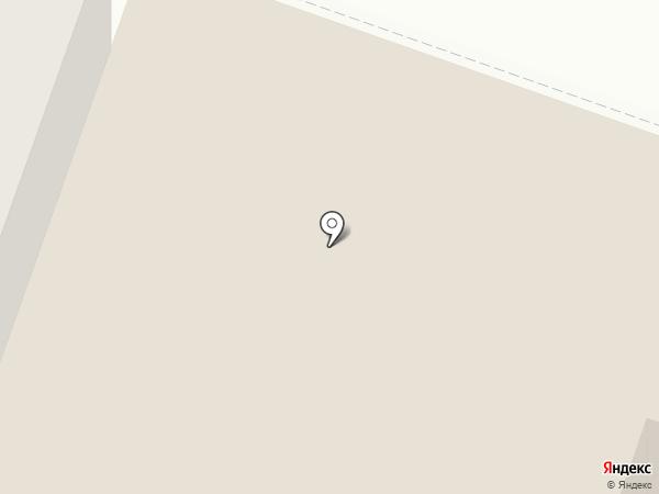 MRK Group на карте Йошкар-Олы